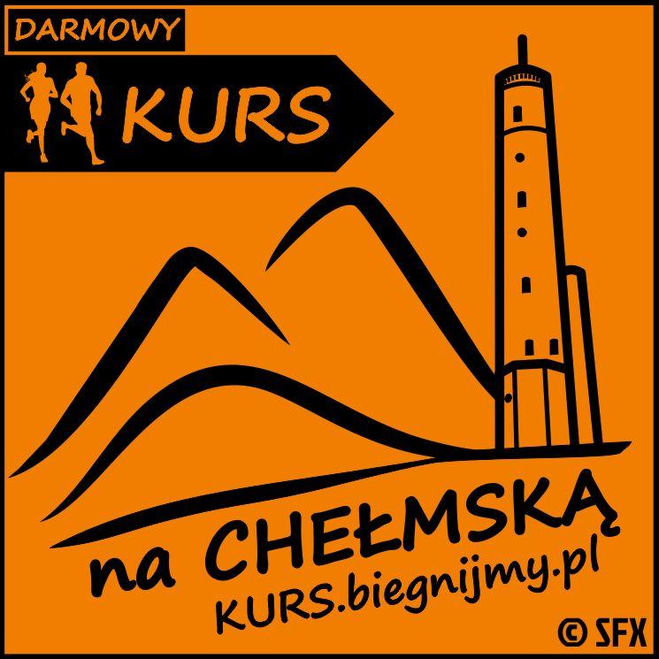 Kurs na Chełmską